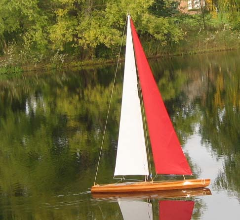 rc sailboat model sailboat radio control sailboat toy saiboat